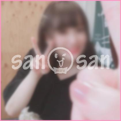 サンマルサン(キャスト/神奈川)「あんな(21)」桐谷美玲を幼くしたルックス!カフェ巡りが趣味の21歳!