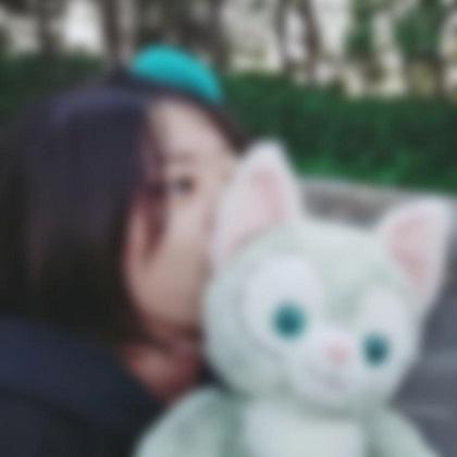 サンマルサン(キャスト/神奈川)「なり(22歳)」男性経験の少ない22歳の女子大生!食事友達、飲み友達、としてお気軽にお誘いください!