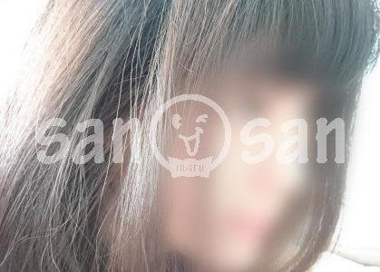 サンマルサン(キャスト/東京)「ray(29)」池田エライザ似のワガママDカップK-POP好き女性!