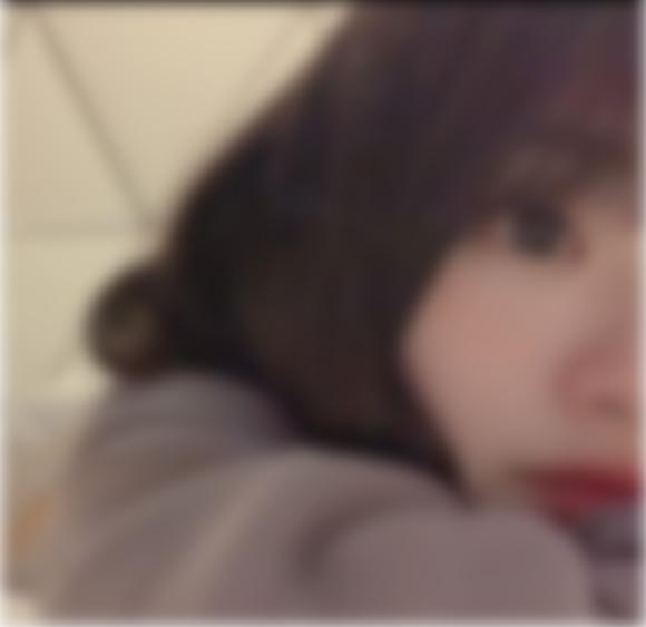 筧美和子似!マイペースで明るいFカップ童顔女子【sanmarusanキャスト】