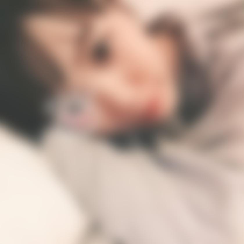 【ノンアダ】添い寝希望!本田翼似のEカップ大人カワイイ癒し系OL(26/東京)【sanmarusanキャスト】