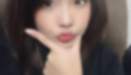 えちち動画販売中♡サバゲー好きな童顔アパレル店員!【サンマルサン-キャスト】